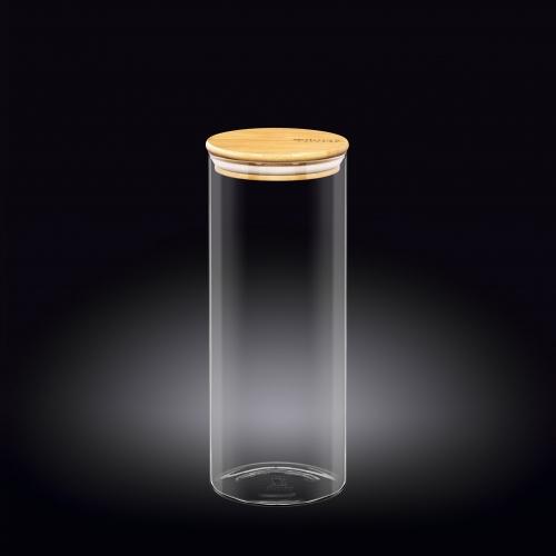 Jar with Lid WL-888508/A, fig. 3