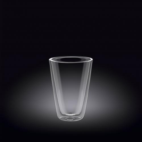 Glass WL-888702/A, fig. 3