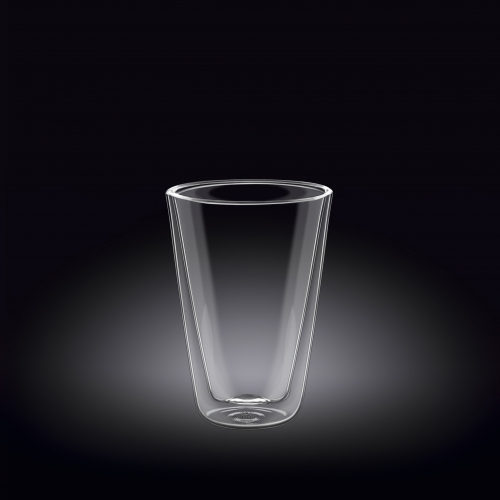 Glass WL‑888703/A, fig. 3