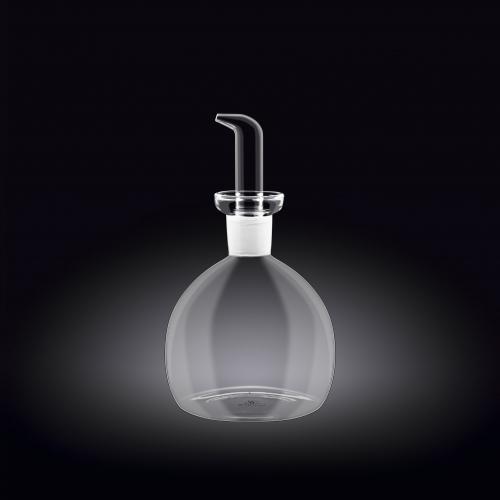 Oil Bottle WL‑888951/A, fig. 3