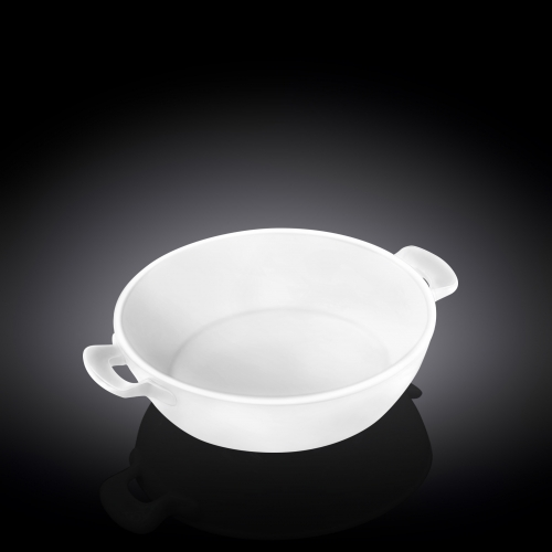 Baking Dish With Handles WL‑997046, fig. 3