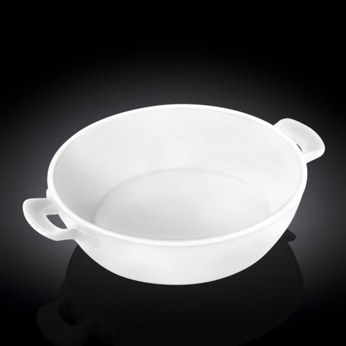 Baking Dish With Handles WL‑997047, fig. 3