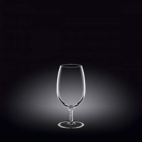 Beer/Water Glass Set of 2 in Colour Box WL‑888109/2С, fig. 2
