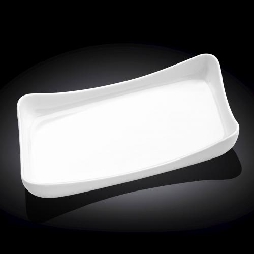 Dish WL-991332/A, fig. 1