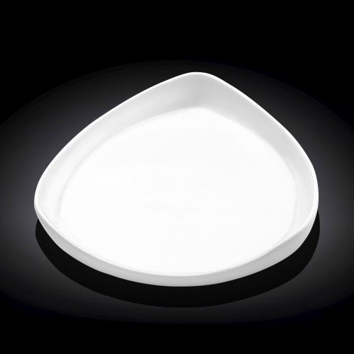 Triangular Dish WL-991335/A, fig. 1