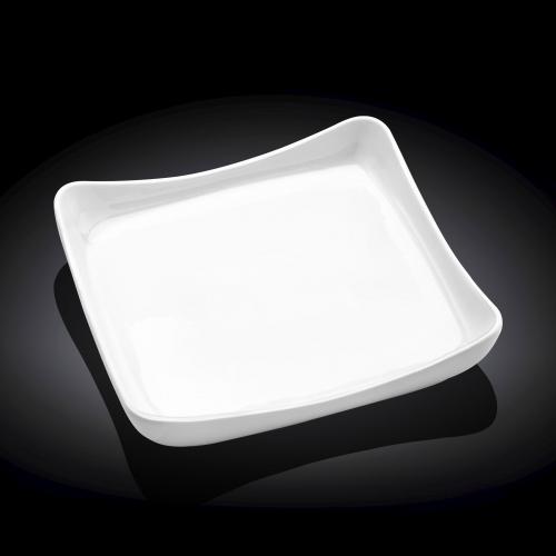 Dish WL-991336/A, fig. 3