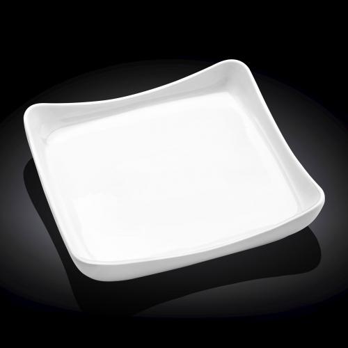 Dish WL‑991337/A, fig. 3