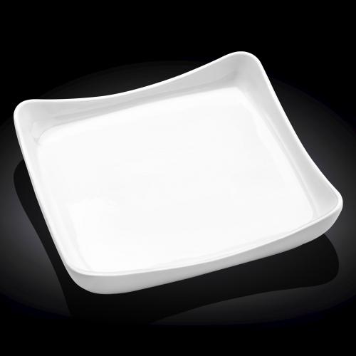 Platter WL-991338/A, fig. 1