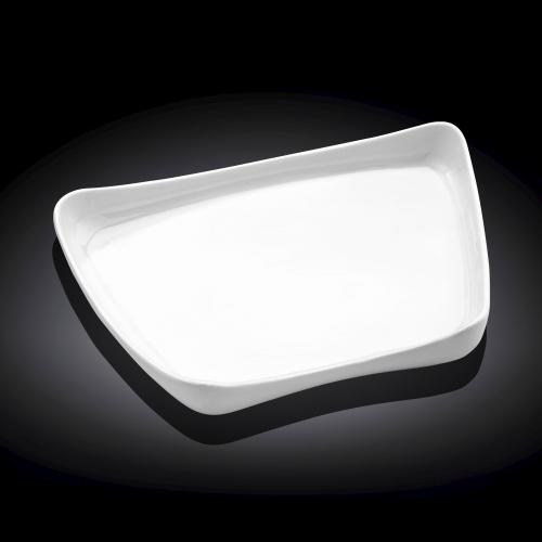 Dish WL-991342/A, fig. 1