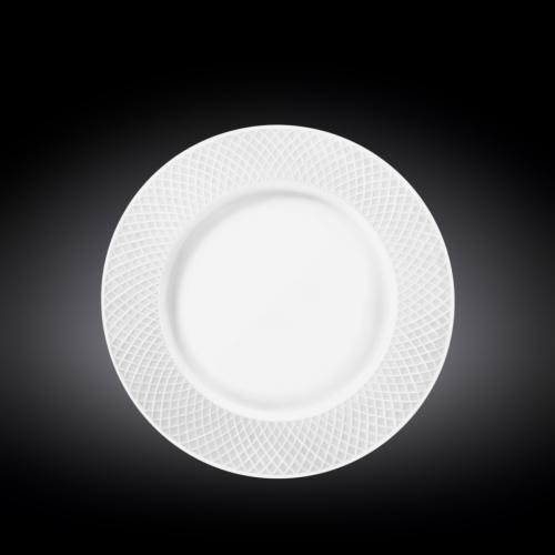 Dessert Plate WL‑880100, fig. 6