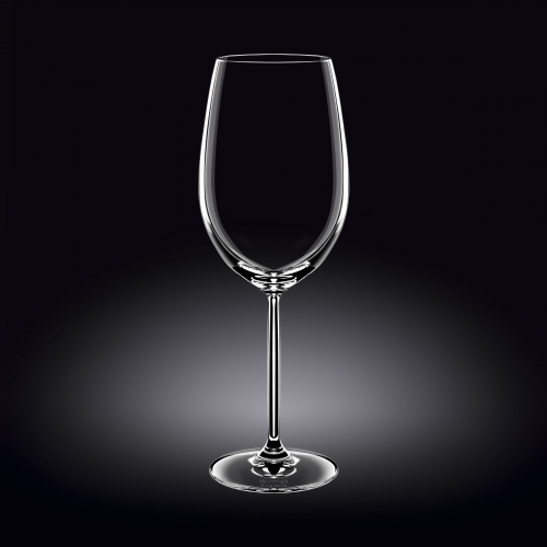 Wine Glass Set of 2 in Colour Box WL‑888000/2C, fig. 3