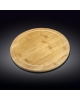Serving Board WL-771089/A, fig. 2