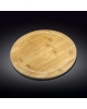 Serving Board WL-771090/A, fig. 2