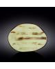 Stone Shape Dish WL‑668242/A, fig. 1