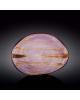 Stone Shape Dish WL‑668642/A, fig. 2