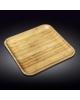 Platter WL‑771178/A, fig. 1