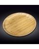 Platter WL‑771189/A, fig. 1