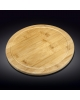 Serving Board WL-771193/A, fig. 2
