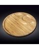 2 Section Platter WL‑771049/A, fig. 2
