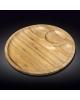 2 Section Platter WL‑771199/A, fig. 2