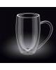 Jar with Lid WL-888505/A, fig. 2